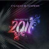 Shaka - 2011 Revizited 003 (2012 Mix)