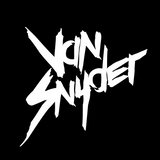 Van Snyder - Vienna Calling 001