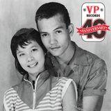 Positive Thursdays episode 658 - Let Me Dream - VP Records 40th Anniversary (10th January 2019)
