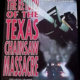 Refund Reviews: The Return of the Texas Chainsaw Massacre (Youtube Preview)