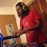 ONE MORE 4 DI ROAD DJ TALATIE