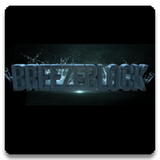 Breezeblock - Lemon Jelly - 13.08.2002