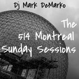 The Montreal 514 Sunday Sessions