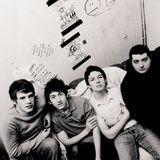 Pola sata - Arctic Monkeys