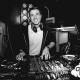 October 2014 Club Mix