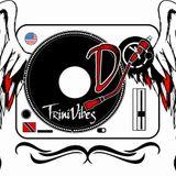 DJ Trinivibes SOCA 2016 MADNESS on DROC RADIO