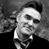 SOLEIL NOIR - Episode CIV [Morrissey]