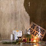 Umgang mit Terrorismus - basa e.V. & Marienschule Opladen