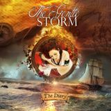 Interview with Arjen Lucassen of The Gentle Storm