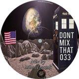 D.M.T Vol 33 Mixed by MoonDoctoR