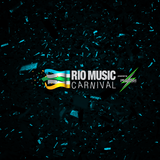 RAFAEL DELGADO FULL SET @ RIO MUSIC CARNIVAL 2016