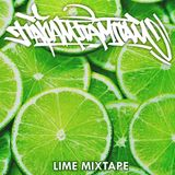 Lime MIxtape