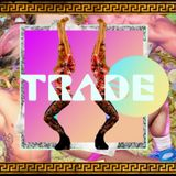 TRADE - The Twerking Mixtape January 2014 by Le Boio