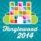 Live @ Tanglewood Music Fest 2014 (Nitemode)