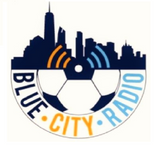 The Captain Returns / Ep 167 / Blue City Radio