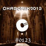 CHABOMIX2013#0123