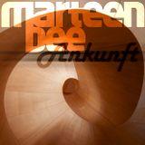 Marteen Dee - Ankunft [february 2011 promo]