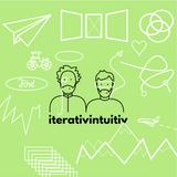 Episode 1 | Ähm, Interaction Design