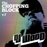 The Chopping Block v.7