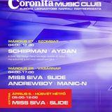 Aydan, Andrewboy - Coronita after (2010-03-26)