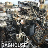 Particulate Removal (Baghouse)