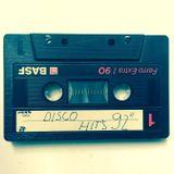 hviezdy diskotek #783 - best of 1992