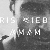 Chris Liebing - AM.FM 186 Live at Output (Brooklyn) - 30-Sep-2018