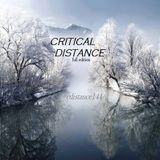 <<CRITICAL_DISTANCE>> full edition Ep.144