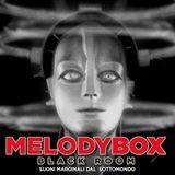 Melody Box - [30] 16.05.2018 - Bosi & D'Altri