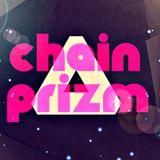 [Live]ChainPrizm- Party #00018