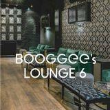 Booggee's Lounge 6