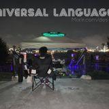Universal Languages (#368)