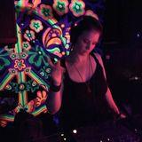 Phoenix Trance Radio  -  Beyond Trance Pres. Discover Trance 035 - NYX Guest Mix