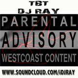 TBT Mix WestCoast Tk1