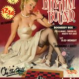 Rhythm Bound® 2000's modern Rockabilly, Rock & Roll, R&B, etc...