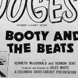 Booty & The Beats