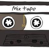 Deadbone's techno-house MixTape vol. 1