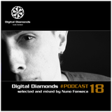 DigitalDiamonds PodCast #018 by Nuno Fonseca