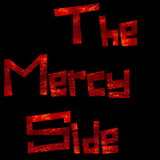The Mercy Side Episode #43 (23/8/16)