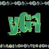 yG1 - Check The Energy DwZ Mix