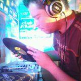 Mixtape Dj Xtreme 08.02.2014