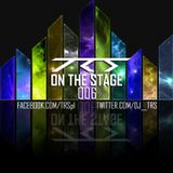 TRS On The Stage Episode 006