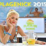 NL - PLAGENICK 2015 mix