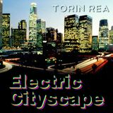Electric Cityscape