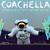 NERO - Live @ Coachella Valley Music and Arts Festival 2015 (Weekend 1)