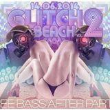 The Glitch Bitch Ghetto Funk Mix