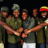 TLP 029. Jamaica bands together again