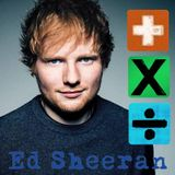 ED SHEERAN - THE RPM PLAYLIST