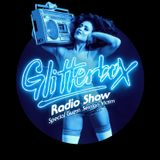 Glitterbox Radio Show 009: w/ Session Victim