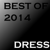 BEST OF 2014 MIX  [Trap] [Electro, Deep, Future & Progressive House] [Drum & Bass]  [MIXED BY DRESS]